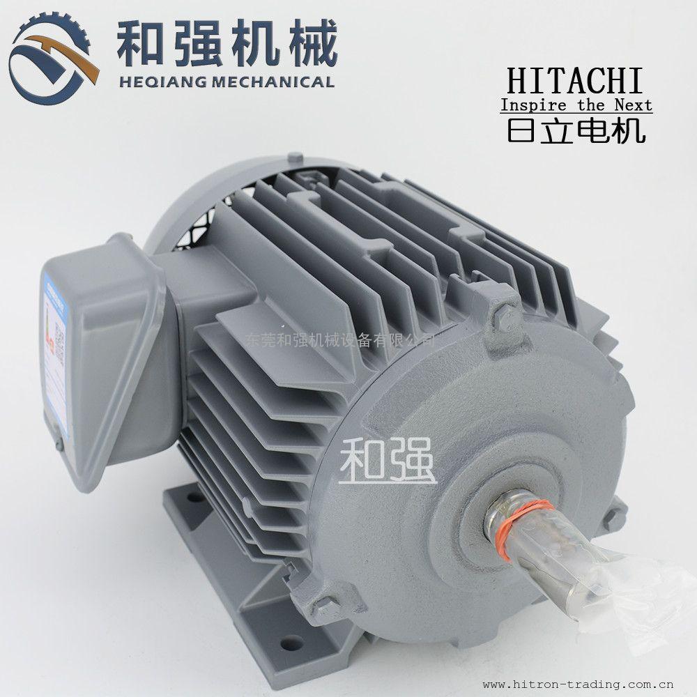 Ni12U-M18-AN4X New Turck Proximity Sensor 1581500