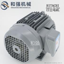 日立电机VTO-K,VTFO-K,VTFO-KK日立马达原装进口