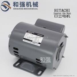 日立300W马达HITACHI EFOU-KR 2/5HP
