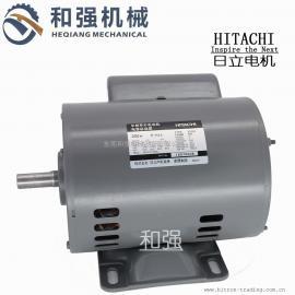 原装进口日立电机EFOUP-KR 400W(1/2HP)