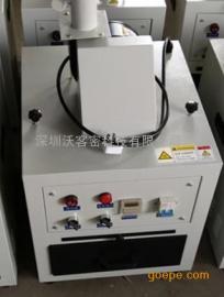 便携式-抽屉式UV固化机 固化液晶屏UV胶水、油墨