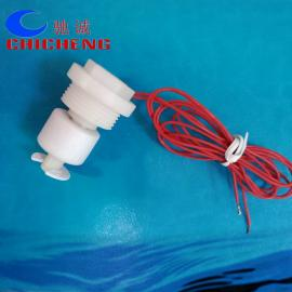 PP塑料6分螺牙40mm
