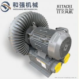 销售日立鼓风机VB-060-E2\HITCHI风机VB-060