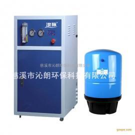 200G/400G/600G/800G加仑商用纯水机|RO反参透纯水机|净水器|直饮