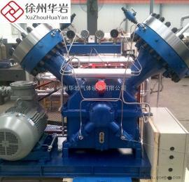 HGV3隔膜压缩机|氧气压缩机|无油增压机|四氟乙烯压缩机|氦气压缩