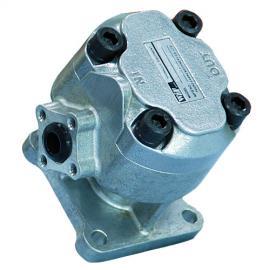 峰昌WINMOST备件泵WMIP-580速度慢、乏力、液压泵改善路径