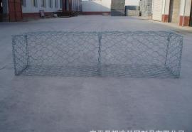 三创牌新型格宾石笼网厂家,政府采购指定生产厂家