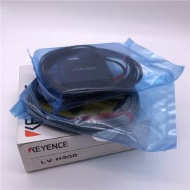 EM-005 基恩士KEYENCE 全新 原装正品 接近开关 传感器 现货供应