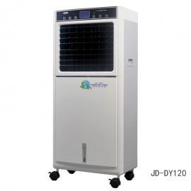 *等离子体空气消毒机 移动式空气消毒机 锦德科技