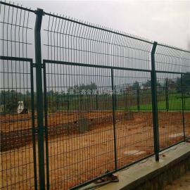 铁路防护栅栏高铁路护栏网