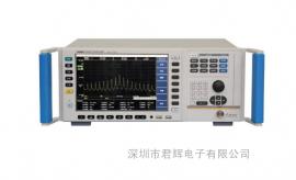 6362C光谱分析仪
