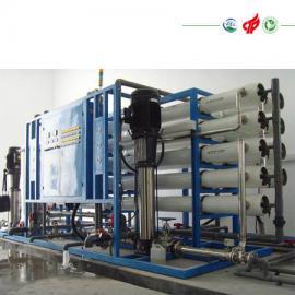 食品厂纯水设备 饮料厂纯水设备 汽车制造