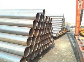 江拓批发钢结构槽钢钢结构H型钢等型材物美价廉
