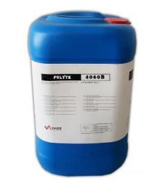 POLYTE 4060B消泡剂