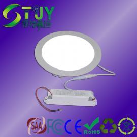 led小功率应急电源筒灯应急射灯应急装置应急天花灯应急3小时