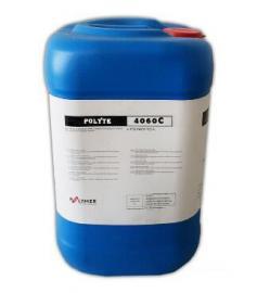 POLYTE406C火电厂烟气脱硫装置浆液专用消泡剂