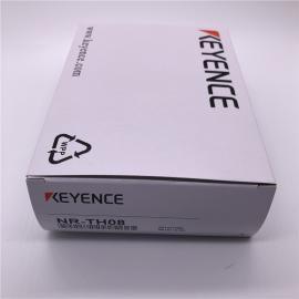 CV-035M 基恩士KEYENCE 全新原装正品 视觉系统 摄像镜头