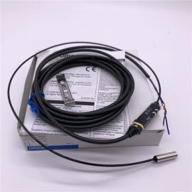 现货供应 FU-16 基恩士KEYENCE 光纤线 传感器
