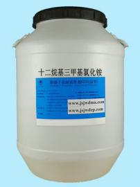 十二烷基三甲基氯化铵(1231十二烷基氯化铵)