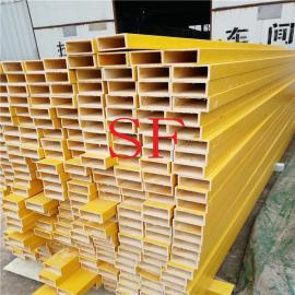 玻璃钢防腐槽钢生产厂家