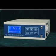 尼科荣光仪器GXH 3010 3011BF