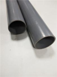 灌溉管道聚氯乙烯PVC管道的介绍