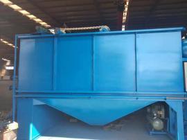 造纸污水处理厂商