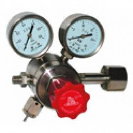 北京尼科荣光仪器仪表YQN 711耐腐蚀气体减压器
