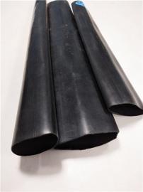 灌溉系统设备PE软管