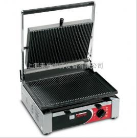意大利Sirman舒文CORT R烤炉三纹治机电板炉烤炉烘炉h炉