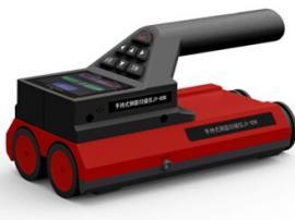 一体式钢筋检测仪 钢筋检测仪