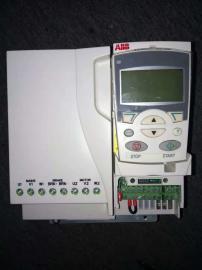 ABB变频器ACS355-03E-23A1-4维修