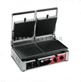 Sirman舒文PDM治烤炉三纹治机电板炉烤炉烘炉烤箱焗炉
