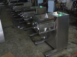 洗涤剂中间体专用摇摆式制粒机,小型摇摆式颗粒机 厂家现货