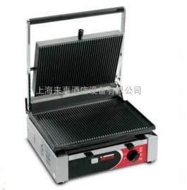 意大利Sirman舒文ELIO L烤炉三纹治机电板炉烤炉烘炉烤炉