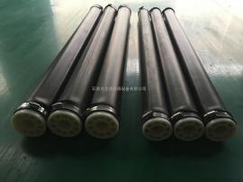 供应可提升曝气管管式曝气器