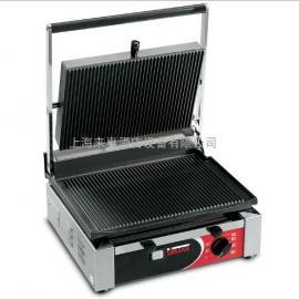 意大利Sirman舒文CORTL进口烤炉三纹治机电板炉烤炉烘炉烤箱�h