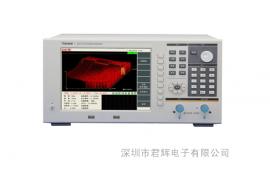 6419/A光纤应变分布测试仪