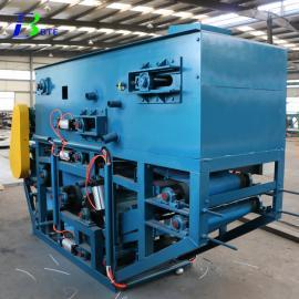 洗煤厂污泥脱水机 污泥浓缩压滤一体机 贝特尔环保科技