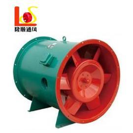 SWF型消防排��管道加�核惋L�C 工�S通�L排�馕蓓�式混流�L�C