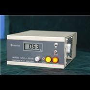 尼科荣光仪器GXH 3010E分析仪