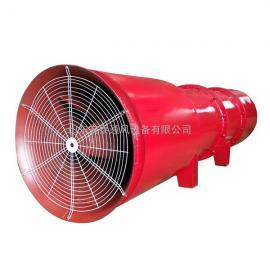 现货供应隧道通风机|水利工程专业风机|可调速变频风机