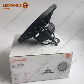 �W司朗(朗德�f斯) LED天棚�� IP65防水工�V��