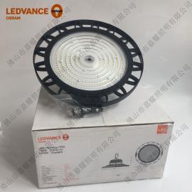 LEDVANCE朗德万斯LED高天棚灯 IP65防水 IK08防震 50000小时寿命