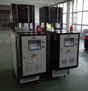 平板控温模温机 星德机械设备有限公司