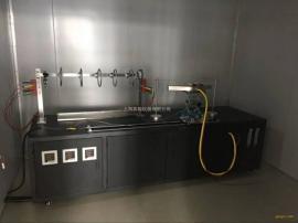 防火电缆 耐火燃烧试验装置 线路完整性试验
