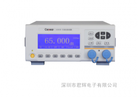 6383A/B可调光衰减器
