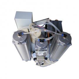 5L小型工业制氧机厂家(小型工业氧气机价格)