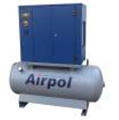 Airpol增压器