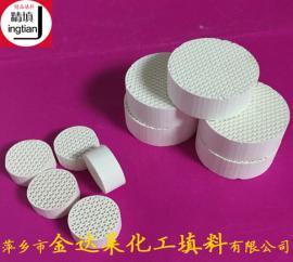 莫�硎�蜂�C陶瓷 ��玉�|催化�┹d�w�c蓄�狍w 精填牌金�_�R